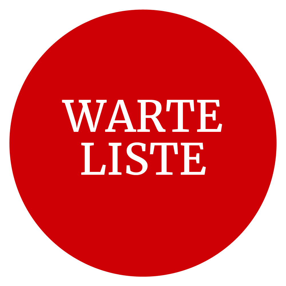 warteliste_button